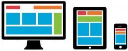 Comment optimiser votre site Web pour les recherches mobiles